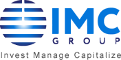 Logo IMC Group